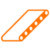 imagen de un Conveyor Belts